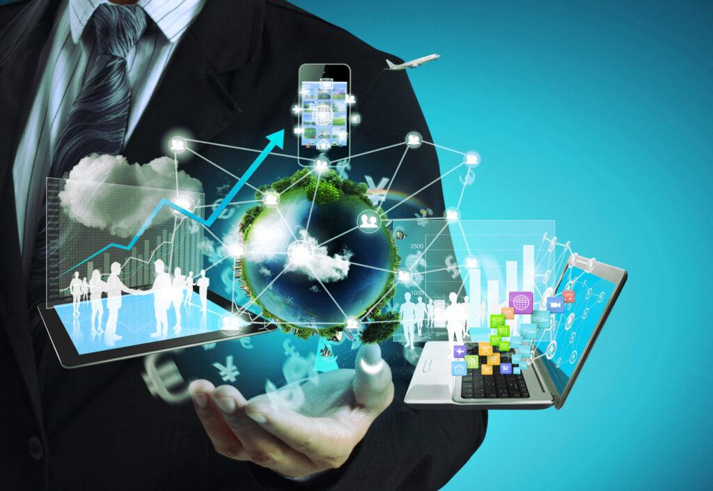 virtual data rooms use cases, data room brazil